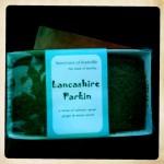 lancashire parkin