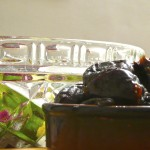Armagnac Prunes - Version 2