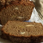 Cook: Banana Bread for Poor Knights of Windsor